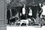 Miley bike