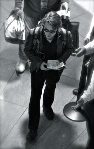 MAT20030