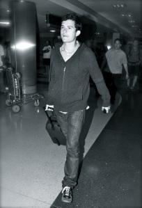 August 10 2009 bg