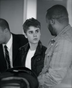 December 13, 2011 JB