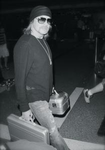 may 30 2010