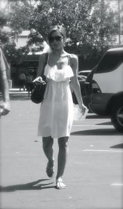 may 7 2009 br
