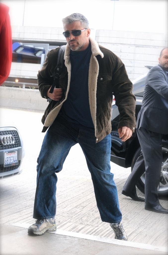 feb 19 2010 leblanc