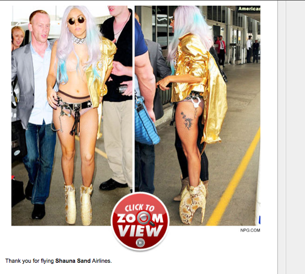 lady-gaga-tmz main facebook
