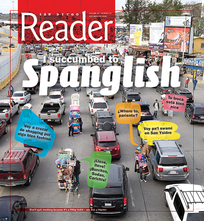 2016-12-29-reader-cover-spanglish_t670
