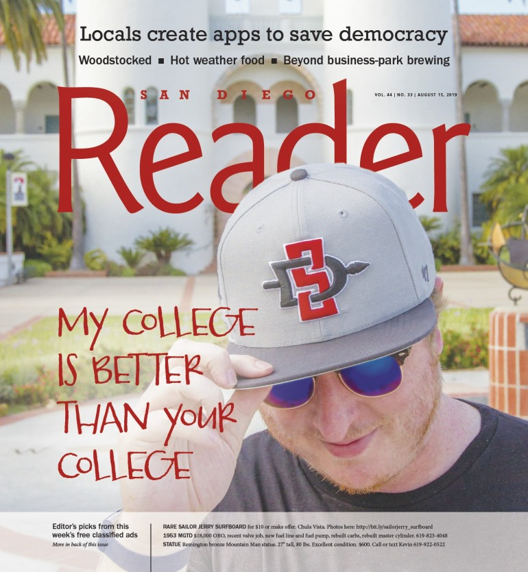 Reader-Cover-2019-08-15-My-college-is-better-than-your-college-CREDIT-Matthew-Suarez_t300