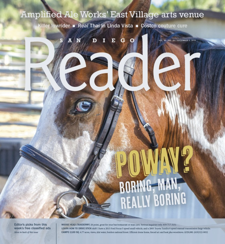 Reader-Cover-2019-09-05-Poway-CREDIT-Matthew-Suarez_t300