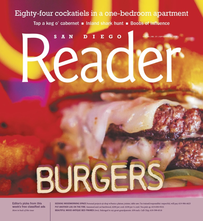 Reader-Cover-2019-09-12-Burgers_t300